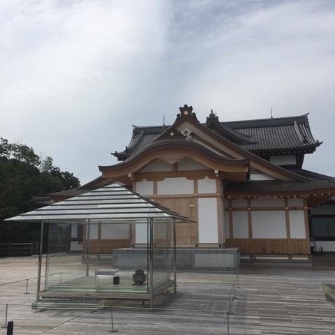 f:id:hiro_toriyama:20170112113303j:plain