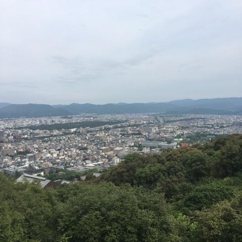 f:id:hiro_toriyama:20170112113319j:plain