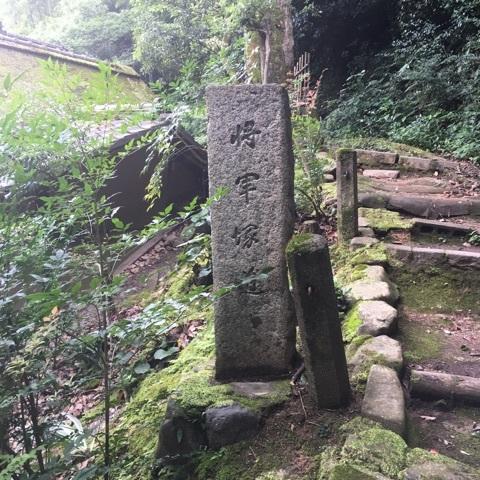 f:id:hiro_toriyama:20170112113512j:plain