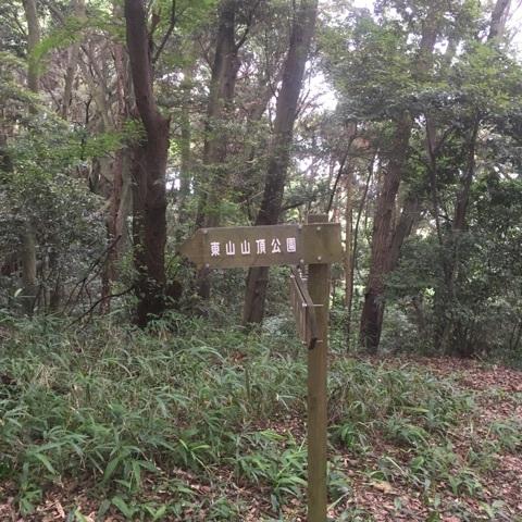f:id:hiro_toriyama:20170112113639j:plain