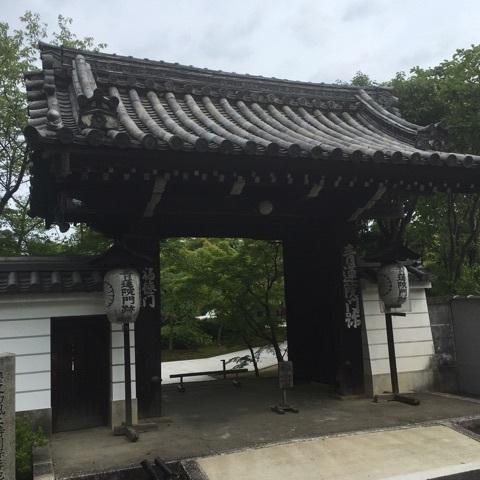 f:id:hiro_toriyama:20170112113747j:plain