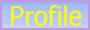 吉澤ひとみさん、管理人の事…