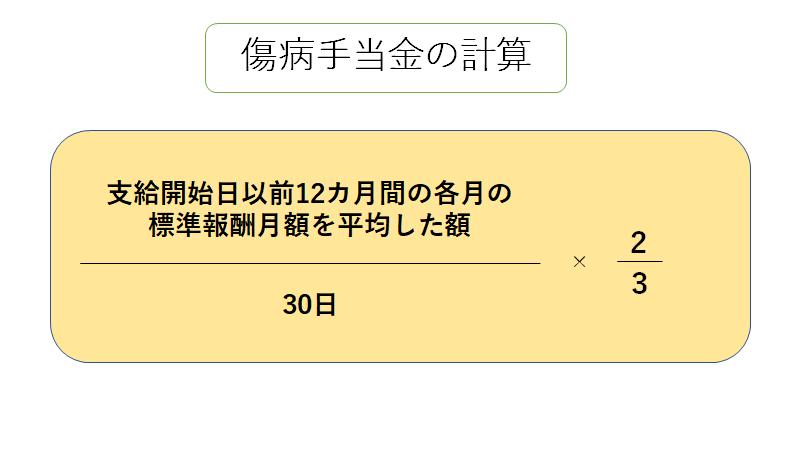 f:id:hiroaki-11:20210403062834p:plain