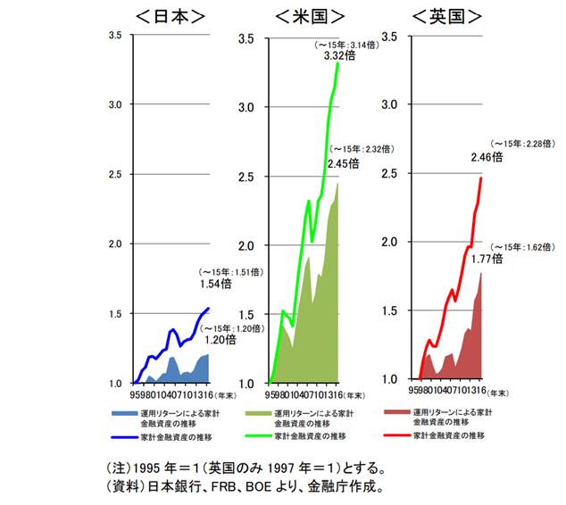 f:id:hiroaki-11:20210406061329p:plain
