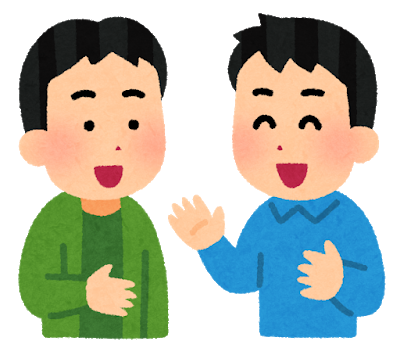 f:id:hiroaki-itoh:20190226092752p:plain