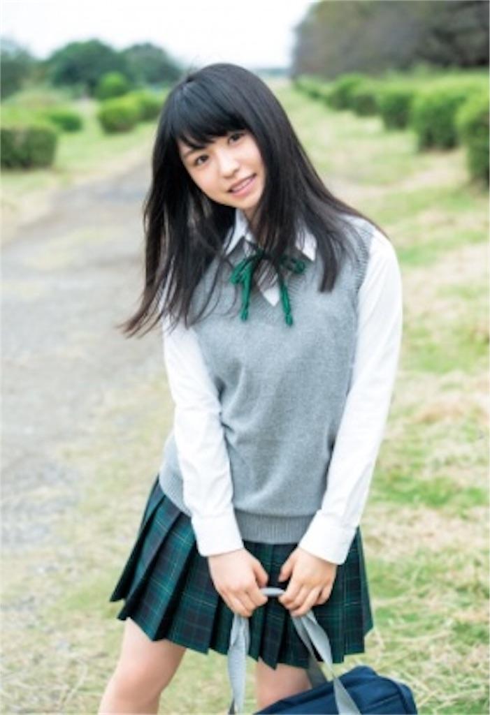 f:id:hiroaki112196:20170913211429j:image