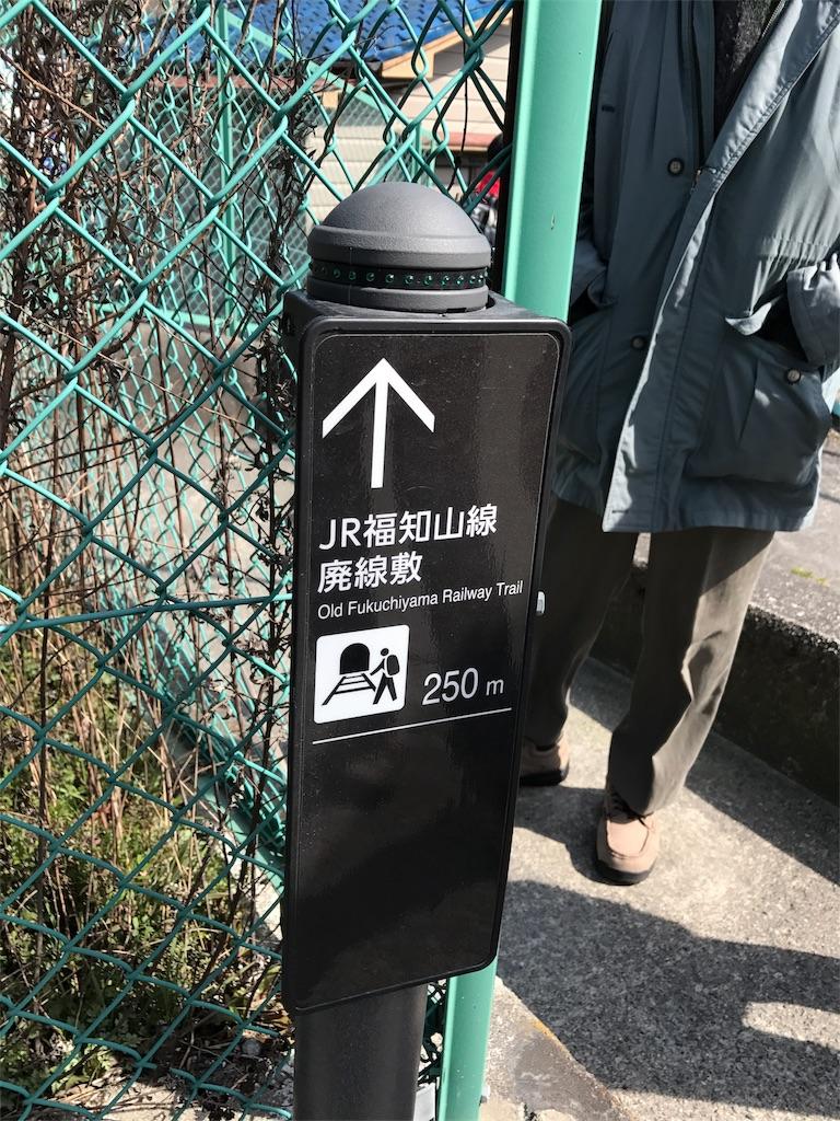 f:id:hiroaki1214:20170226153156j:image