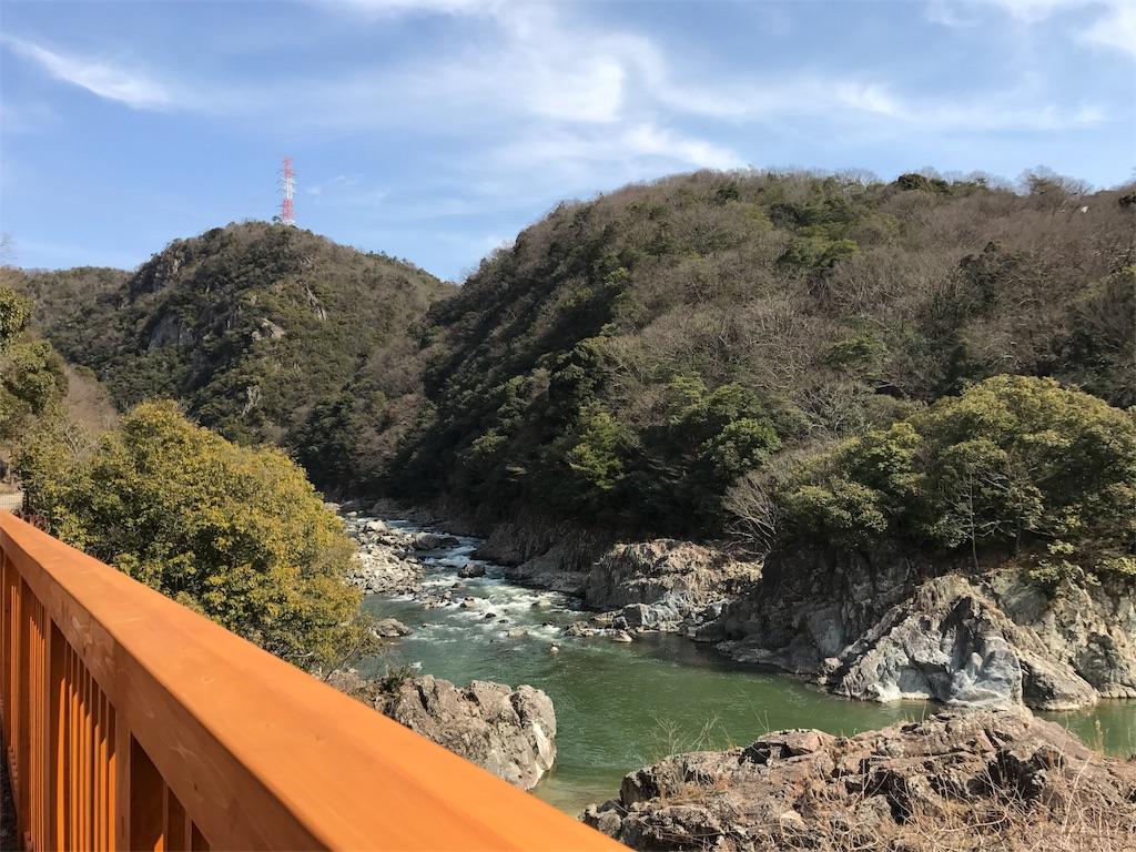 f:id:hiroaki1214:20170226153329j:image