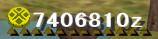 20090525111000