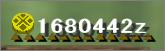 20090803012420