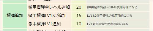 f:id:hiroaki362:20170102033343p:plain