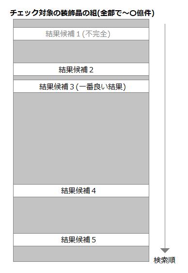 f:id:hiroaki362:20170819155537p:plain