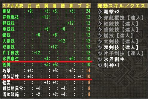 f:id:hiroaki362:20180603222200p:plain