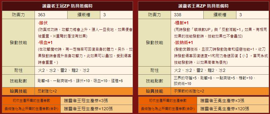f:id:hiroaki362:20180922185145p:plain