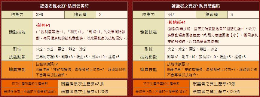 f:id:hiroaki362:20180922185226p:plain