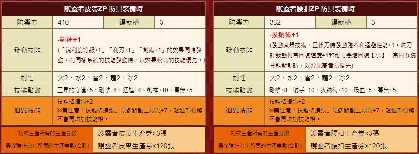 f:id:hiroaki362:20180922185335p:plain
