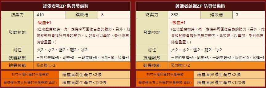 f:id:hiroaki362:20180922185357p:plain