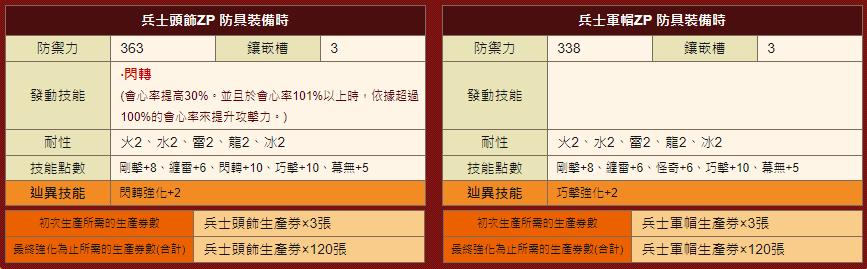 f:id:hiroaki362:20181018235904p:plain