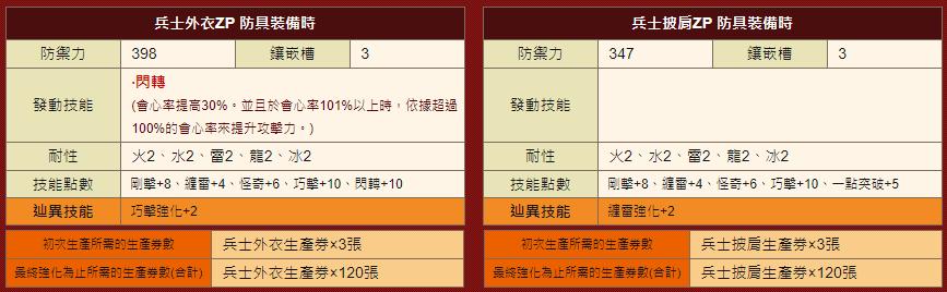 f:id:hiroaki362:20181018235940p:plain