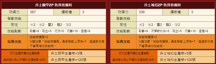 f:id:hiroaki362:20181019000007p:plain
