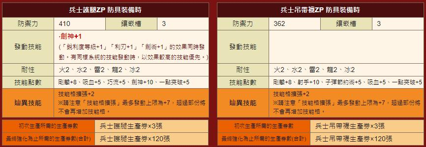 f:id:hiroaki362:20181019000137p:plain