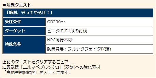 f:id:hiroaki362:20181029014410p:plain