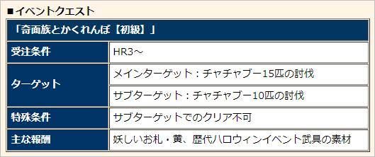 f:id:hiroaki362:20181102004801p:plain