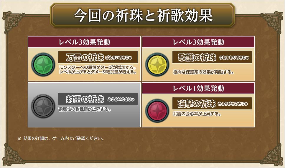 f:id:hiroaki362:20181108225404p:plain