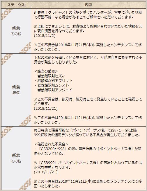f:id:hiroaki362:20181124015838p:plain