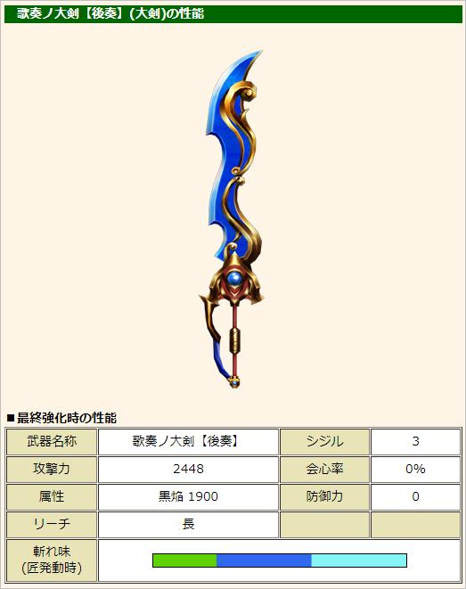 f:id:hiroaki362:20181128234337p:plain