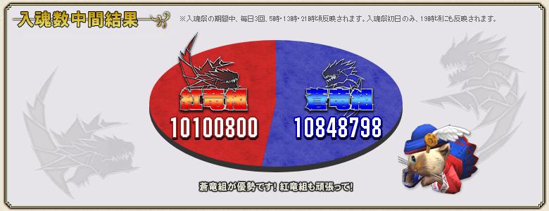 f:id:hiroaki362:20190301130459p:plain