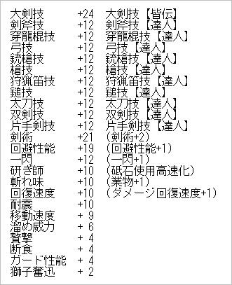 f:id:hiroaki362:20190302223930p:plain