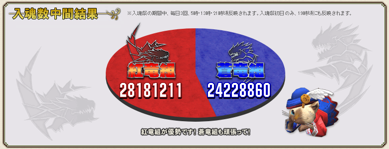 f:id:hiroaki362:20190323050607p:plain