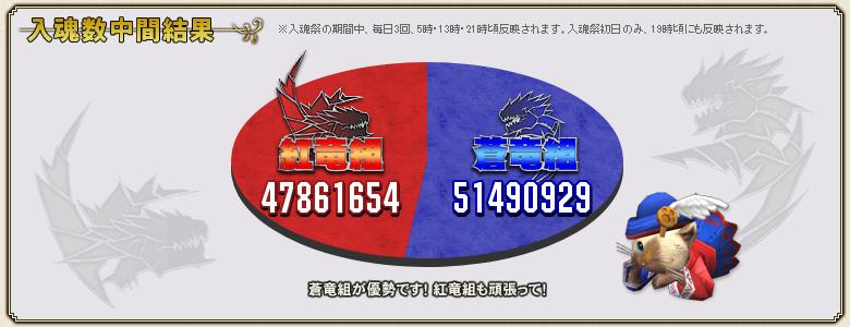 f:id:hiroaki362:20190324210604p:plain