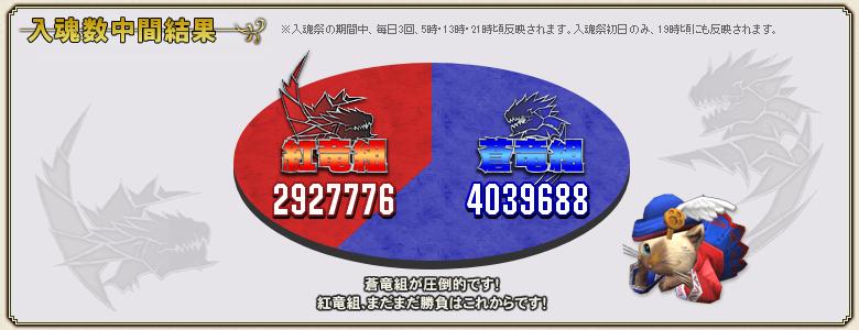 f:id:hiroaki362:20190509050622p:plain