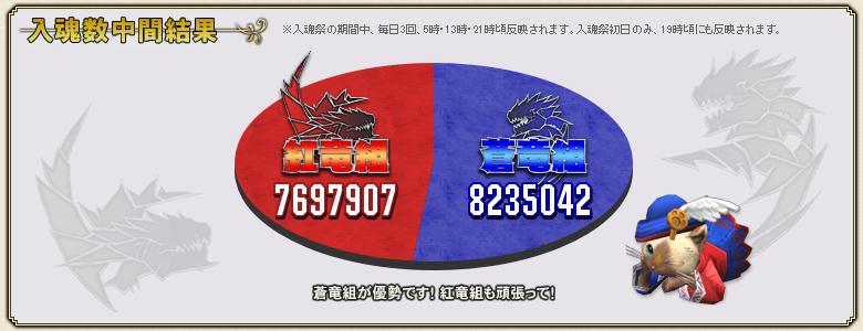 f:id:hiroaki362:20190510050622p:plain