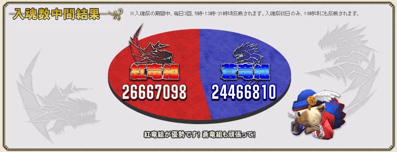 f:id:hiroaki362:20190512050616p:plain