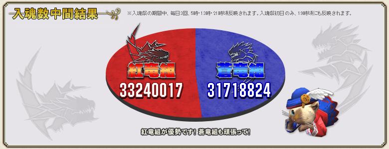 f:id:hiroaki362:20190512210614p:plain