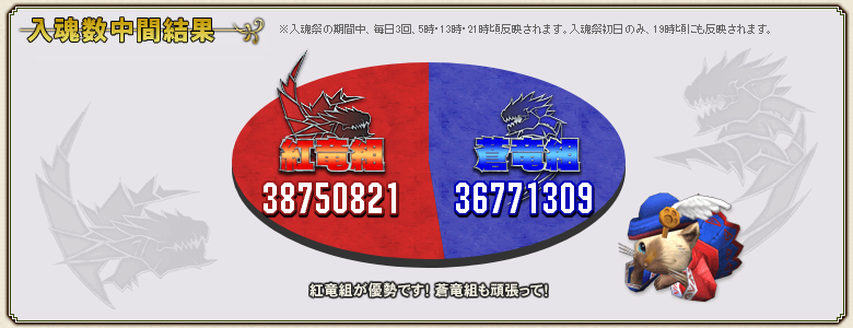f:id:hiroaki362:20190513050613p:plain