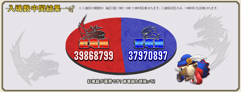 f:id:hiroaki362:20190513130613p:plain