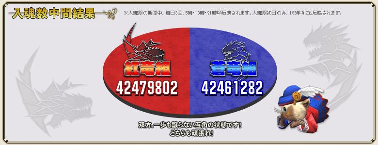 f:id:hiroaki362:20190514050610p:plain