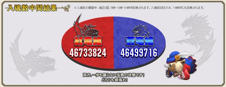f:id:hiroaki362:20190515050611p:plain