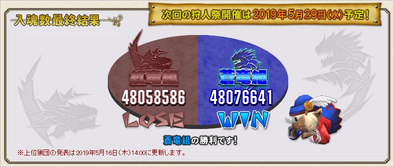f:id:hiroaki362:20190516012252p:plain