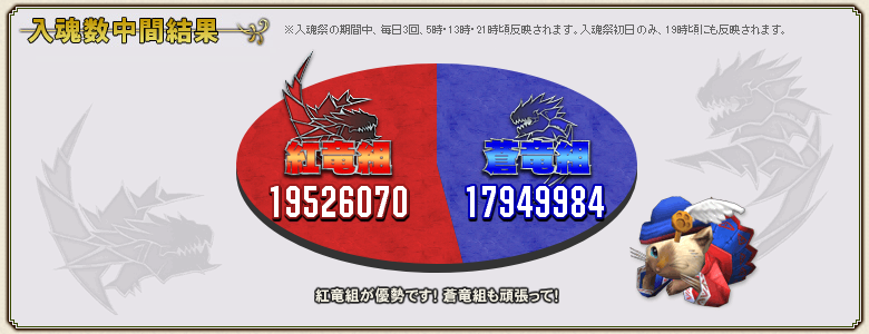 f:id:hiroaki362:20190608210502p:plain