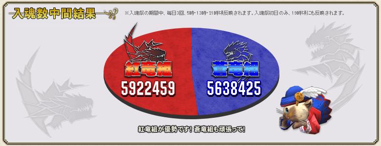 f:id:hiroaki362:20190810130859p:plain