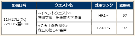 f:id:hiroaki362:20191120160951p:plain