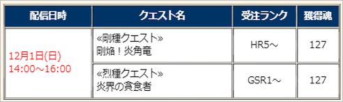 f:id:hiroaki362:20191120161332p:plain