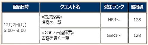 f:id:hiroaki362:20191120161405p:plain