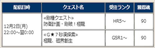 f:id:hiroaki362:20191120161436p:plain
