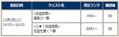 f:id:hiroaki362:20191120161505p:plain